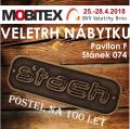 6728-mobitex-2018.png