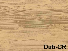 6792-w-dub-cr-postel-timber.jpg