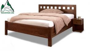 ... postele s úložným prostorem Postel s úložným prostorem ATOS