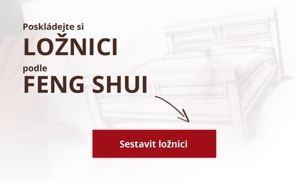 Loznice Podle Feng Shui Postele Stach